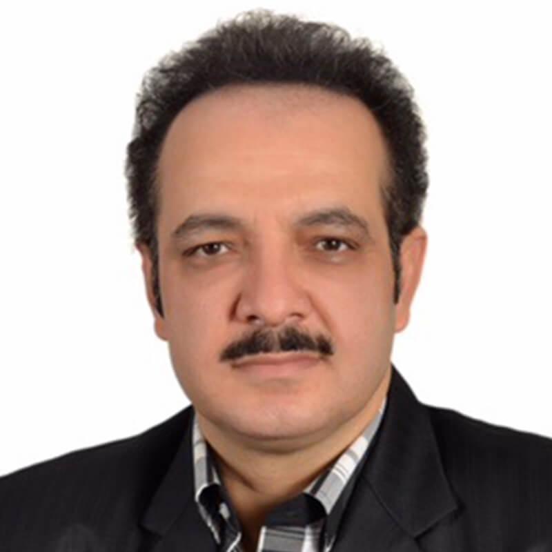 Faiez Ghannam