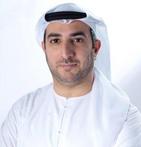 Anas-Al-Madani