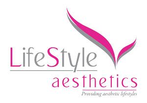 Lifestyle-Aesthetics-LLC_Comapny_logo