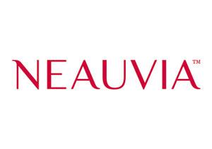 NEAUVIA_Comapny_logo