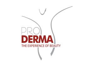 PRODERMA-DRUG-STORE_Comapny_logo