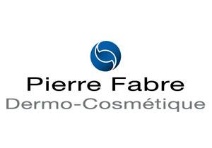 Pierre-Fabre_Comapny_logo