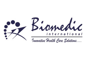 Biomedic-International