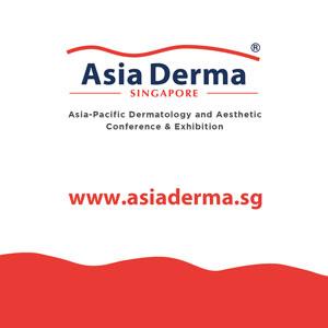 ASIA-Derma-Banner