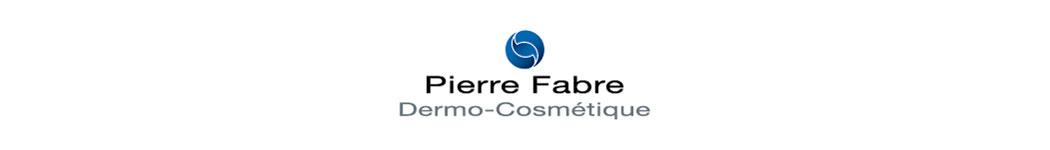 Pierre-Fabre