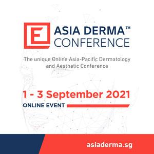 E-Asia-Derma